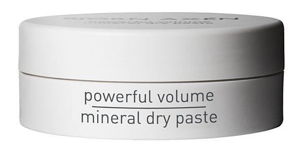 bjorn_axen_powerful_volume_mineral_dry_paste_dkk_295