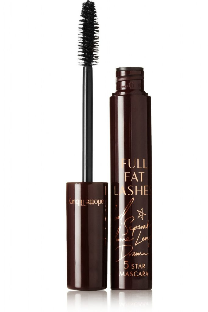 charlotte-tilbury-full-fat-lashes-anne-p-elle