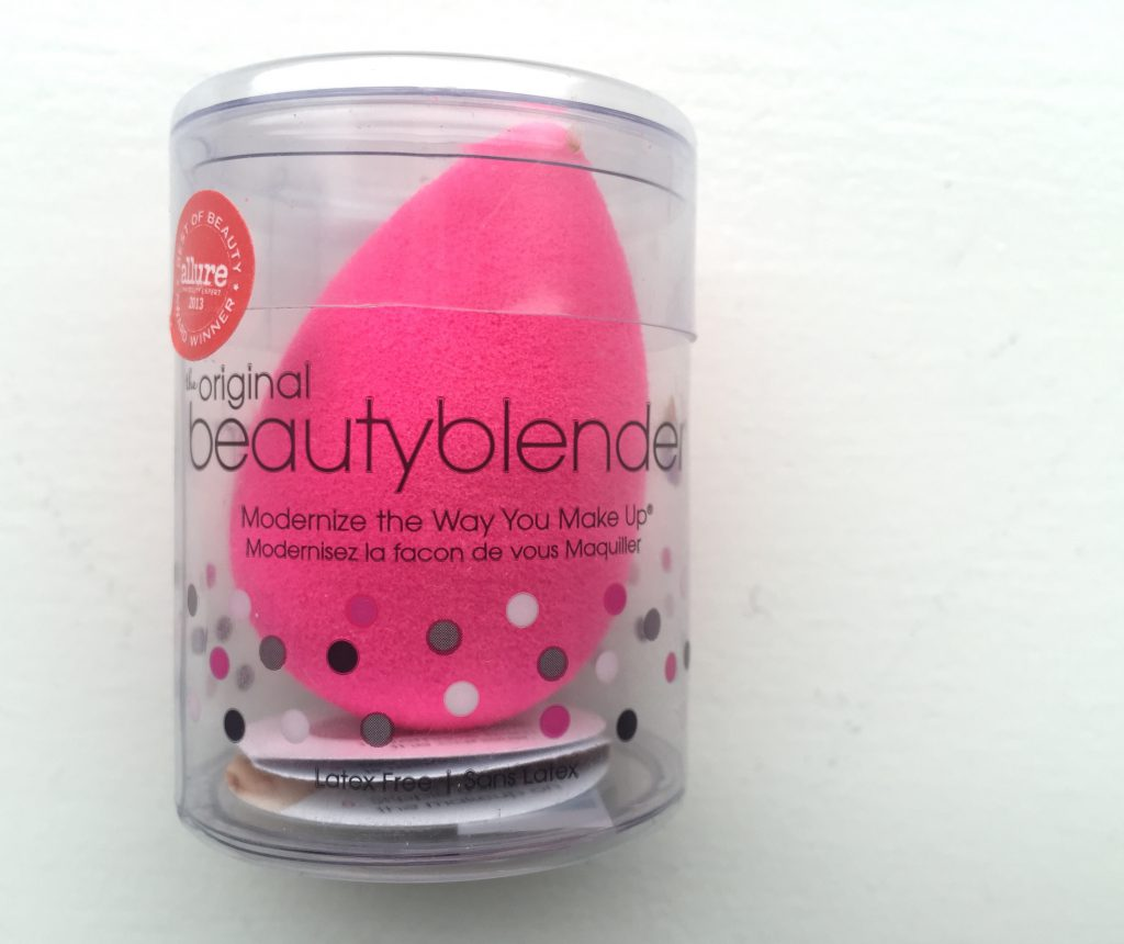 anne-p-beauty-blender-elle