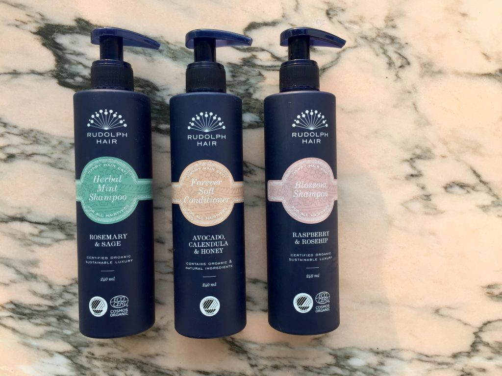 shampoo-balsam-rudolph-care-anne-p
