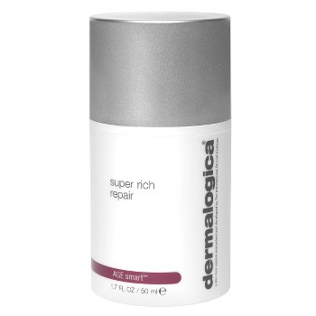 getimage-ashxdermalogica-anne-p-elle