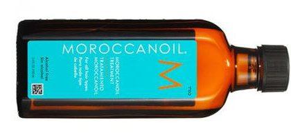 moroccan-oil-anne-p-elle