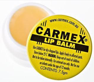 carmex-anne-p-elle