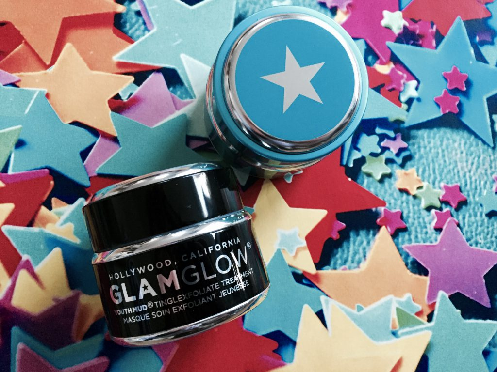 glamglow-anne-p-elle