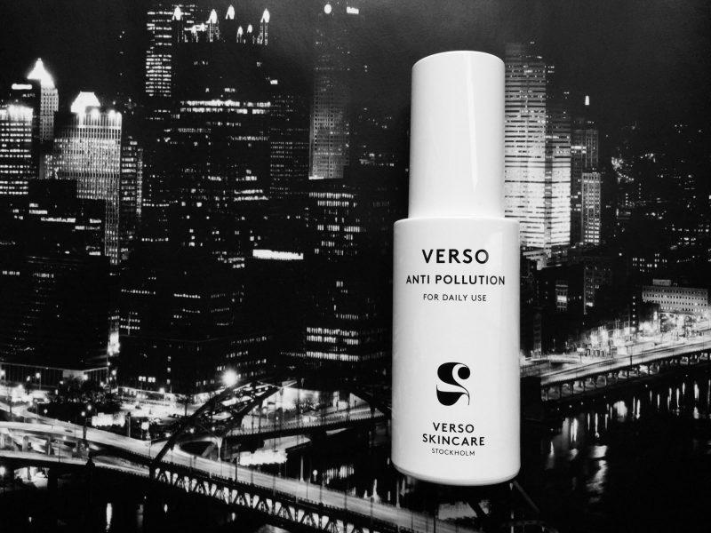 Pas på din hud – du ville savne den, hvis den var væk.