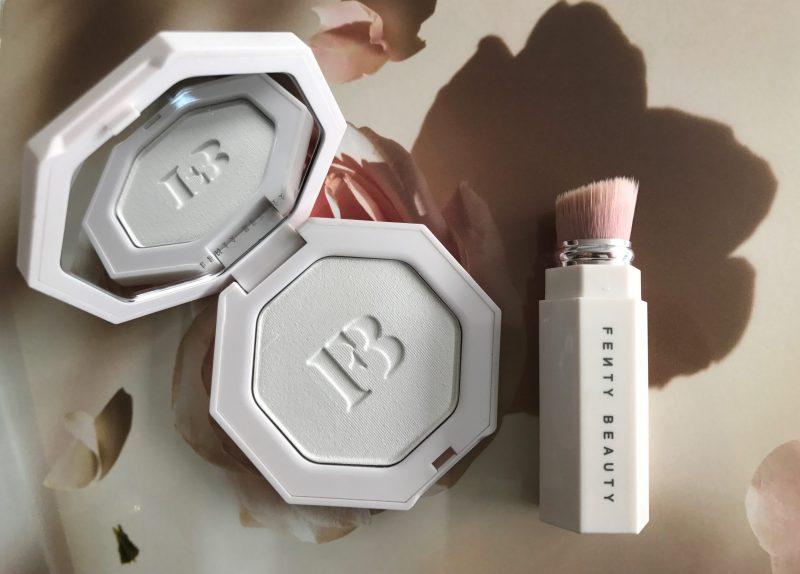 Ultra cool & nyt makeupmærke i DK!